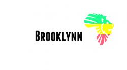 logo-dj-brooklynn