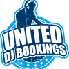logo-united-dj-bookings.png