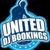 logo-united-dj-bookings.png